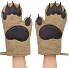 bear-mitts