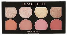 blush-palette