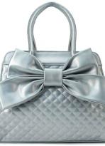 bow-purse