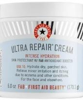 fab-repair-cream