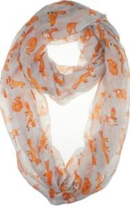 fox-scarf