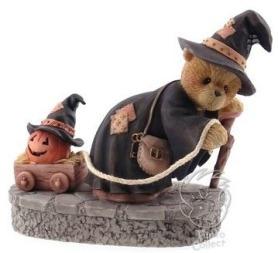 halloween-bear