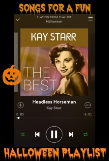 halloween-playlist-cover-image