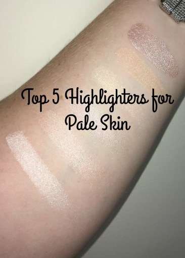 highlighters-for-pale-skin-pinnable