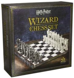 hp-chess-set