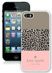 kate-spade-cover