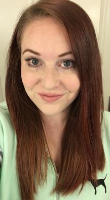 makeup-done