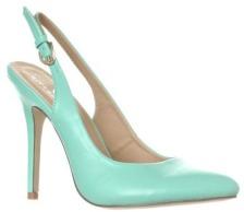 mint-shoes