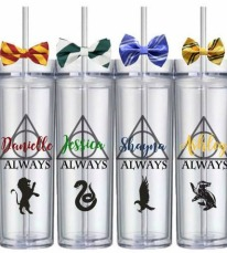 slytherin-cup