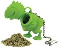 tea-rex-infuser
