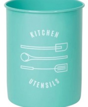 utensil-container