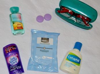 beauty-essentials