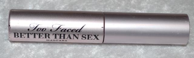 better-than-sex-mascara