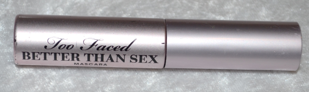 better-than-sex-mascara