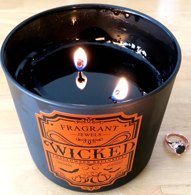 fragrant-jewels-wicked-candle