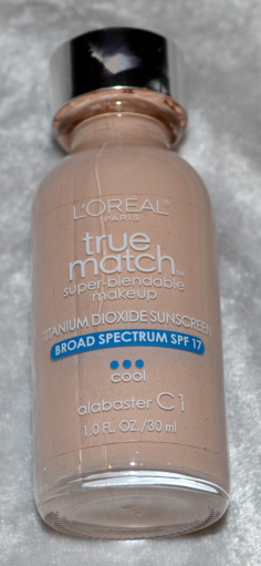 True Match Foundation.png