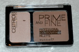 catrice-contour-highlighter-set