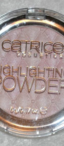 catrice-highlighter