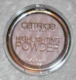 catrice-highlighter