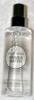 smashbox-primer-water
