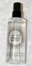 smashbox-primer-water