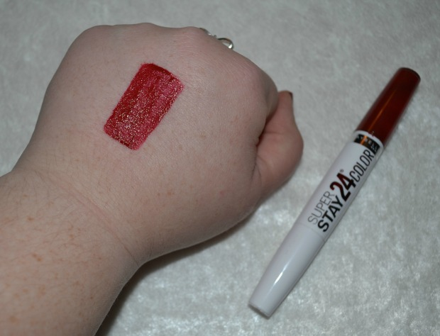 maybelline-superstay