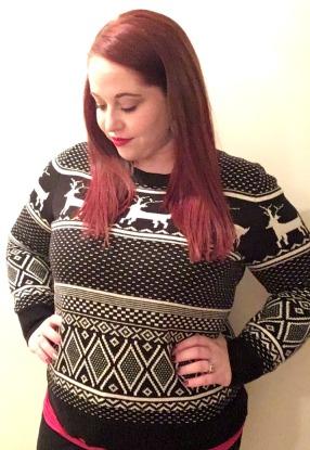 reindeer-sweater