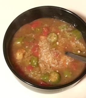 gumbo-in-bowl