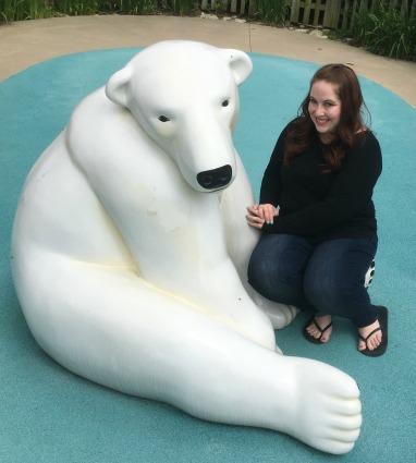 zoo polar bear.jpg